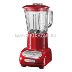 Стационарный блендер KitchenAid Artisan 1,5 л.
