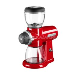 Кофемолка KitchenAid Artisan