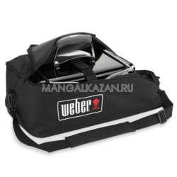 МИГ-464 Сумка для гриля Weber Go-Anywhere (7160)